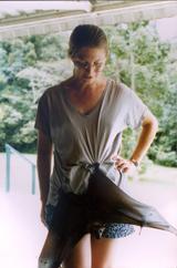 Elizabeth (Betsy) R. Dumont