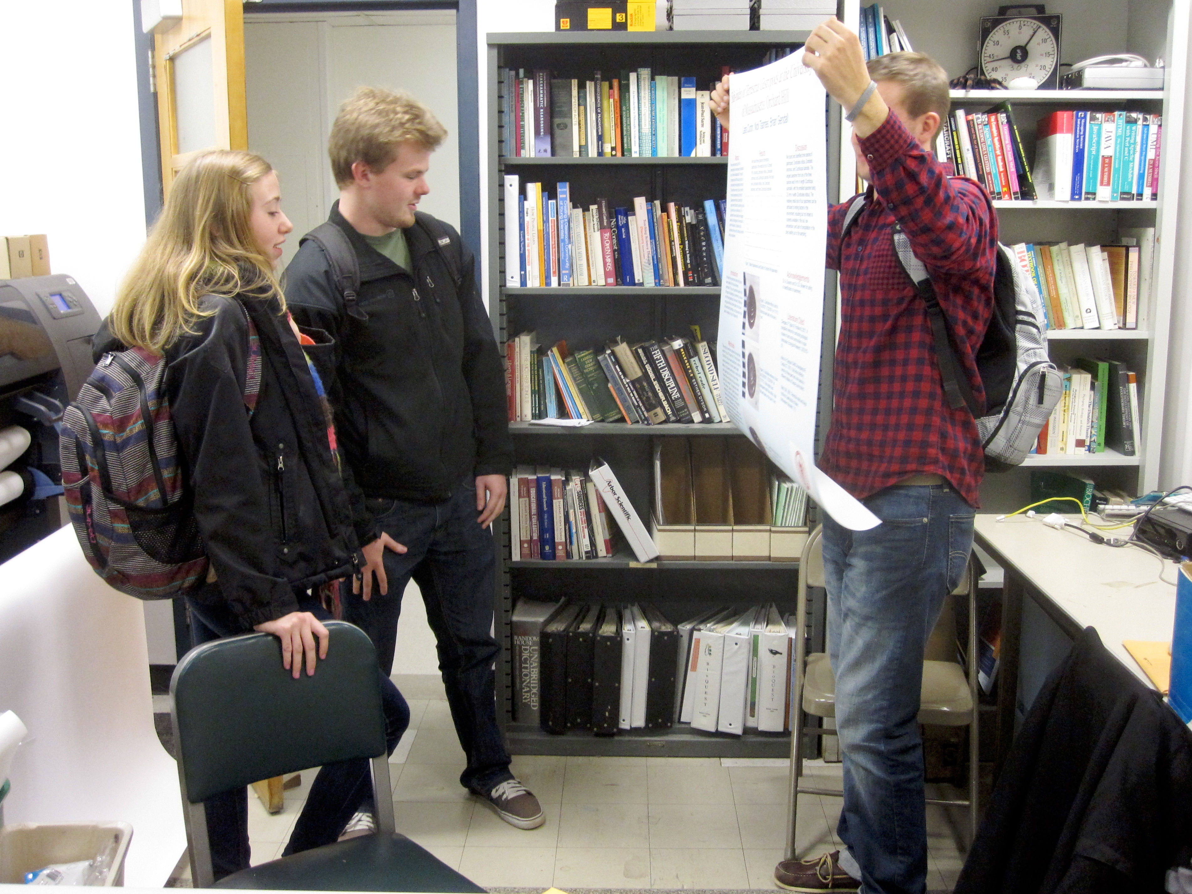 umass writing program The university of massachusetts writing program was one of three in the country chosen by the conference on college and communication (cccc) to receive its.