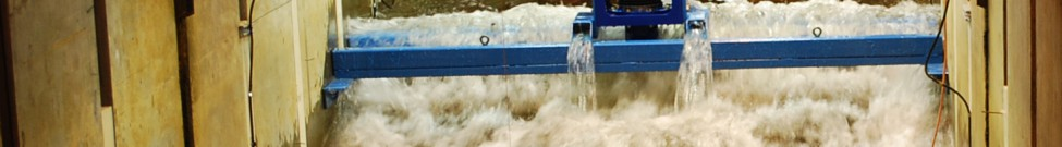 hydrokinetic turbine