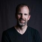 Photo of Duncan Irschick